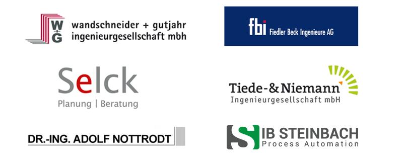 Logos-Hanse.ing